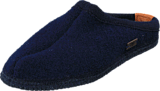 Ulle - Original Blue Stripe