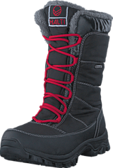 Halti - Nello DX W Snowboot Black