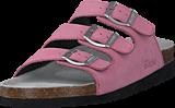 Sköna Marie - Shell Pink