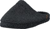 Esprit - Grobi teddy Black