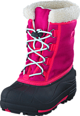 Sorel - Youth Cumberland Children 684 Deep Blush