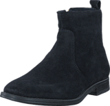 Nome - 173-3664099 366 Navy