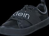 Calvin Klein Jeans - Antonia Smooth/ Elastic BBK