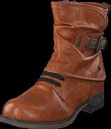Mustang - 5026607 300 Nut Brown