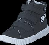 Esprit - Fancy Velcro Bo Black