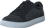 G-Star Raw - Zlov Cargo Black
