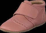 Bisgaard - Home Shoe Petit Nude