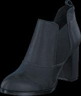 Shoe The Bear - Elise L Black