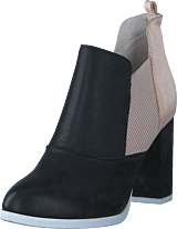 Shoe The Bear - Elise L Mix Black