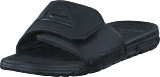 Quiksilver - Shoreline Adjust Solid Black