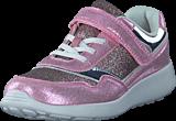 Gulliver - 435-2004 Pink