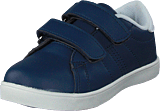 Gulliver - 420-0128 Navy Blue