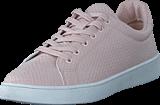 Duffy - 73-41703 Pink