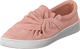 Duffy - 73-41854 Pink