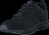 Polecat - 435-3410 Black