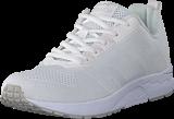 Polecat - 435-3410 White