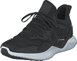 adidas Sport Performance - Alphabounce Beyond W Core Black/Grey Five F17