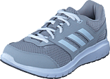 adidas Sport Performance - Duramo Lite 2.0 W Grey Two F17/Ftwr White
