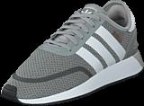 adidas Originals - N-5923 Mgh Solid Grey/White/CoreBlack