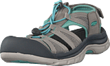 Keen - Venice Ii H2 Paloma/pastel Turquoise