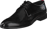 Hugo - Hugo Boss - Appeal_derb_pacr Black
