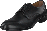 Boss - Hugo Boss - Eton_derb_pt1 Black