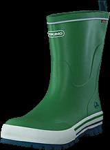 Viking - Jolly Green