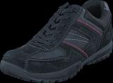Dockers by Gerli - 36HT020204120 Black