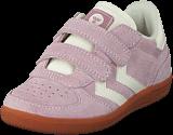 Hummel - Victory Infant Gray Lilac