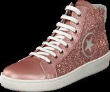 Bisgaard - 31817.118.723 Rose Glitter