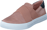 Esprit - Semmy Slip On Dusty Nude