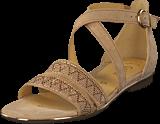 Gabor - 81.601-12 Camel