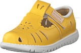 Kavat - Blombacka XC Yellow