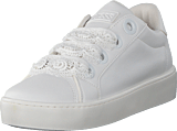 Guess - Urny White