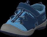 Pax - Ville Blue