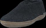 Glerups - Shoe Junior Charcoal