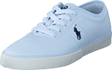 Polo Ralph Lauren - Halford Pure White