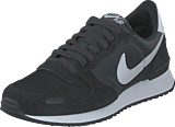 Nike - Air Vortex Black/white-anthracite
