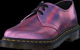 Dr Martens - 1461 Im Pink Metallic
