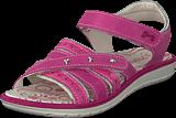 Primigi - Pal 13806 Pink