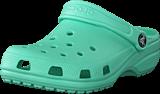 Crocs - Classic Clog K New Mint