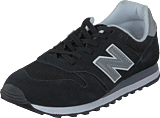 New Balance - Ml373gre Grey