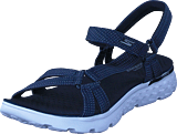 Skechers - On The Go 400 Nvw