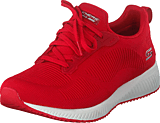 Skechers - Bobs Squad Red
