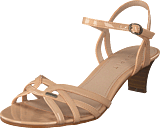 Esprit - Birkin Sandal 230 Camel