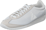 Le Coq Sportif - Quartz W Feminine Nylon Optical White