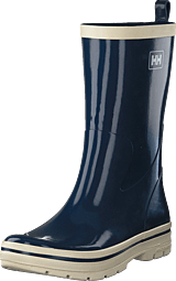 Helly Hansen - W Midsund 2 Tech Navy/off White