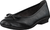 Jana - 8-8-22163-21-001 Black
