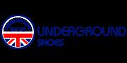 Underground England